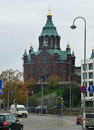 20121018_church4