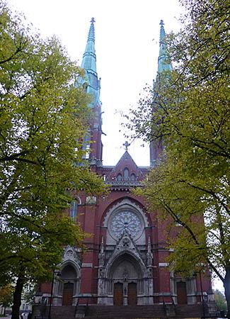 20121018_church6_2