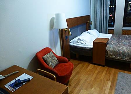 20121018_hotel1