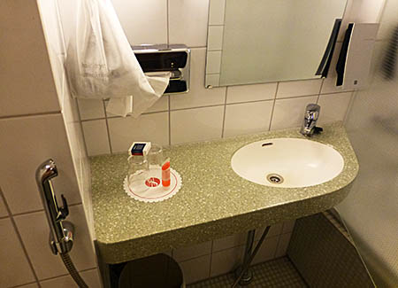 20121018_hotel2_2