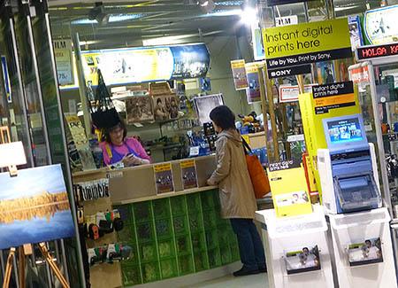20121019_shop2