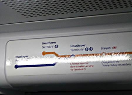 20121021_train2