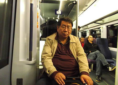 20121021_train3