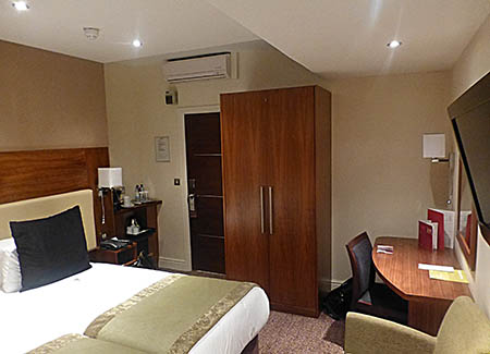 20121021_hotel3