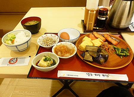 20121026_breakfast