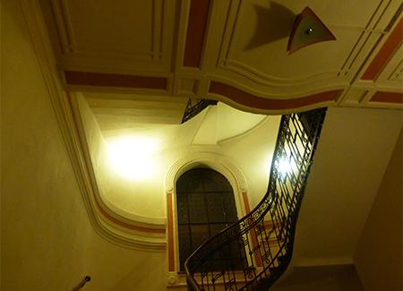 20121010_hotel2
