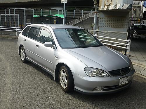 20121130_car1