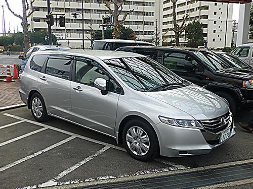 20121130_car3