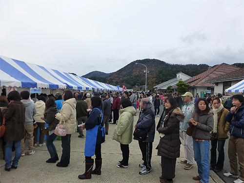 20121202_kumihama3