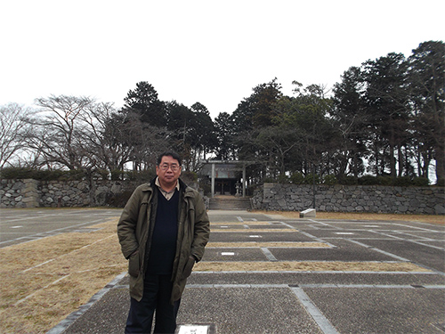 20131014_sasayama2