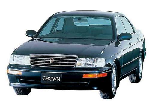 20130330_car2