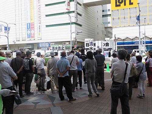 20130719_shimizu1