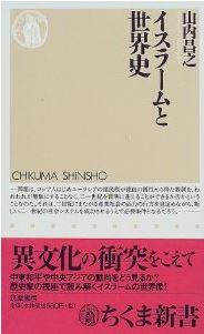 20131113_book1