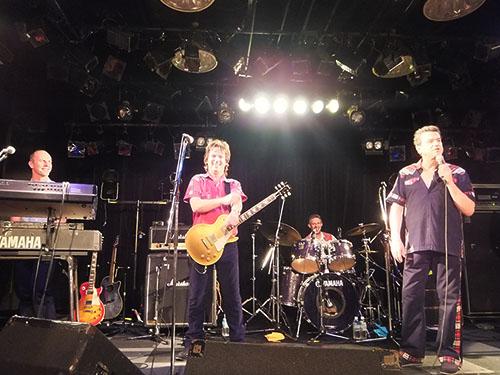 20131217_live_jiro_2