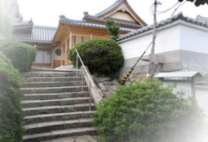 20140117_shikatajyo1