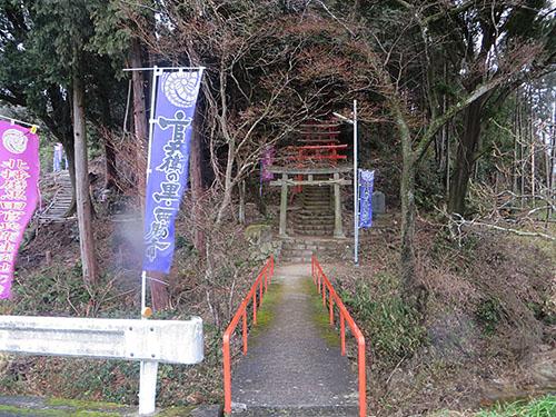20140216_nishiwaki_3_2