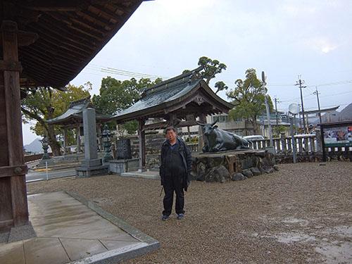20140215_nishiwaki_5_4