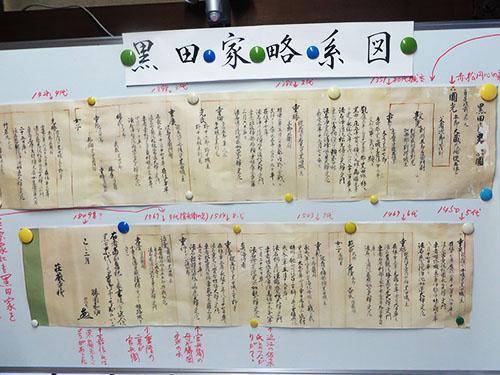 20140216_nishiwaki_4_3