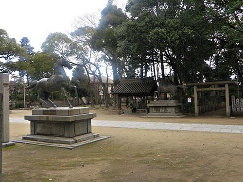 20140309_aga_ji5
