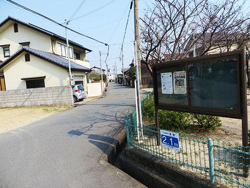 20140323_befu2