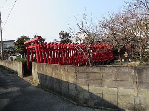 20140323_befu3