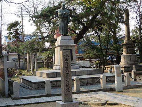 20140324_takasago3