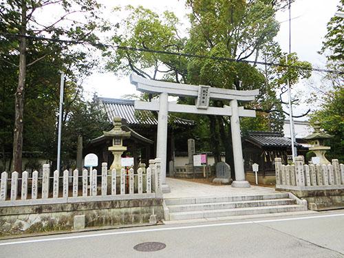 20140330_kakogawa2