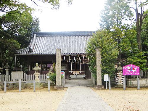 20140330_kakogawa4
