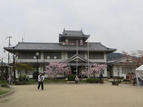 20140413_gochaku3