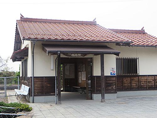 20140426_7_1