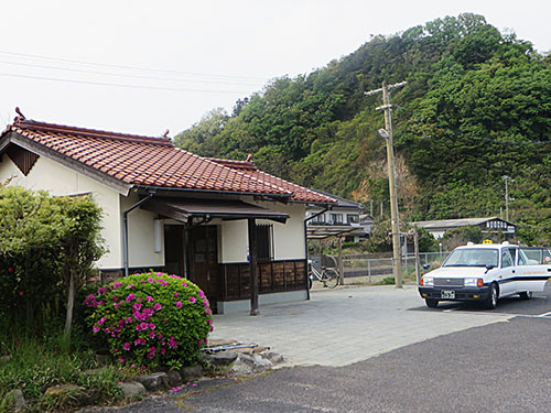 20140426_7_2