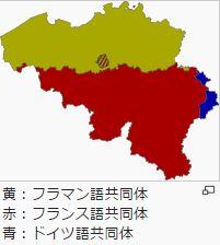 20150518_map1