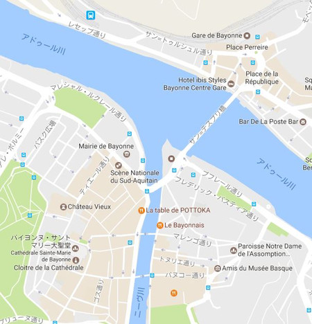 20161116_bayonne_map