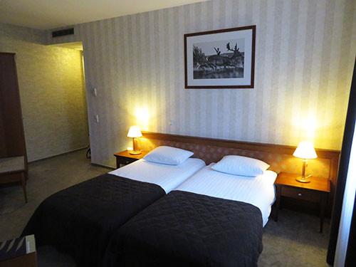 201706_vil_hotel2_2