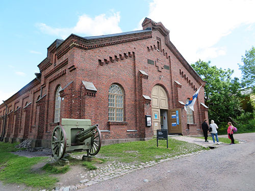 20170620_musee_a1