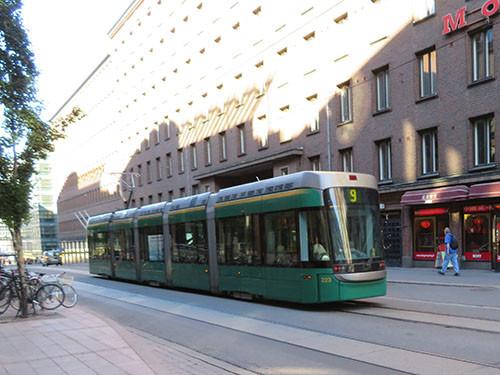 20170807_tram1