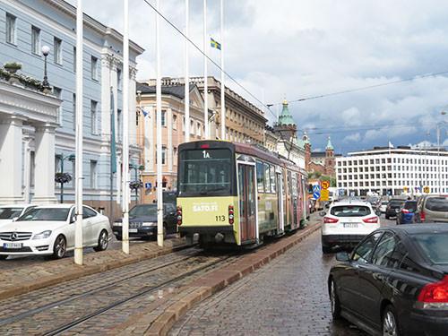 20170807_tram2