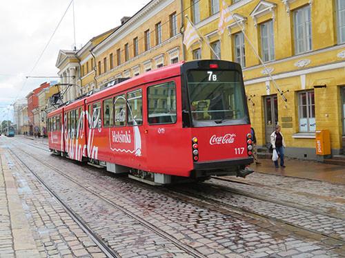 20170807_tram3