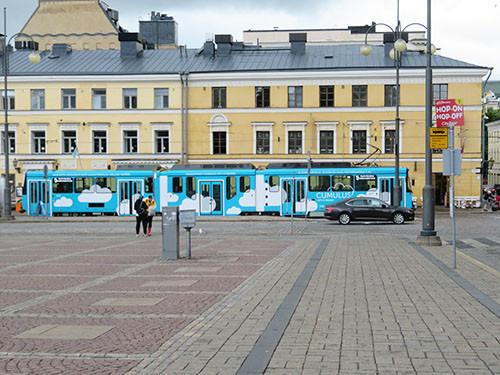 20170807_tram4