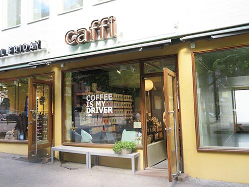 20170621_coffee1