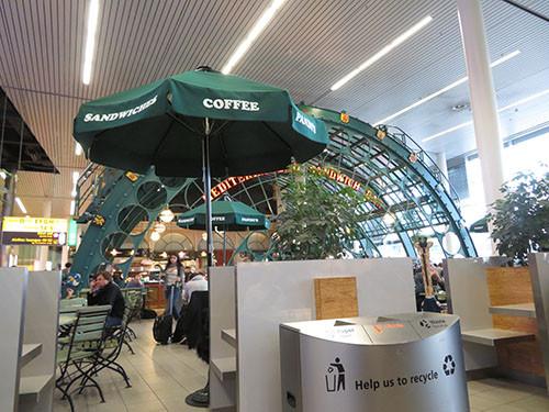 20171019_airport4
