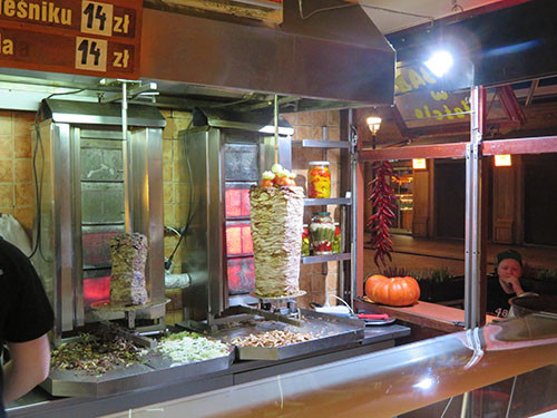 20171019_kebab2