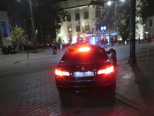 20171019_krakow5