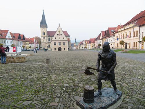 20171020_slovakia_33