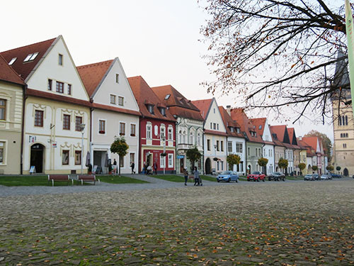 20171020_slovakia_34