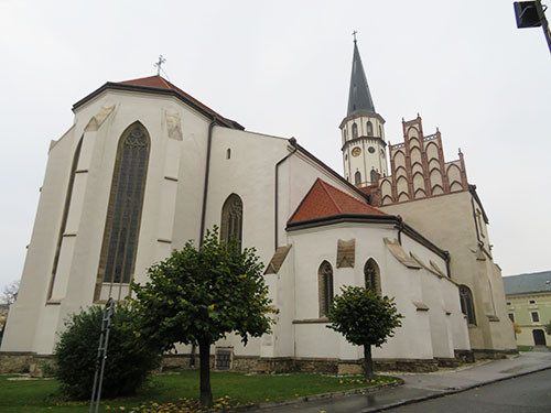 20171021_slovakia_52