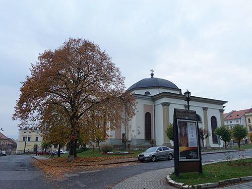 20171021_slovakia_59