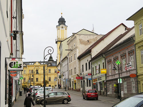 20171022_slovakia_21