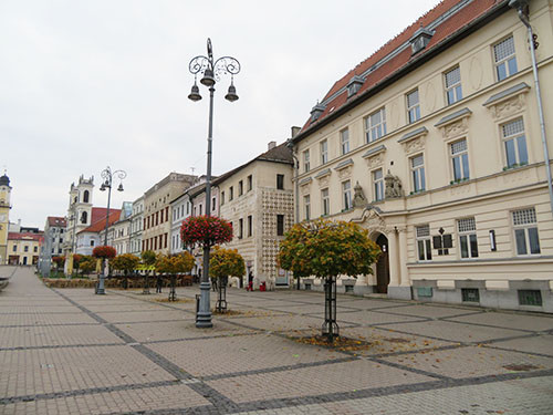 20171022_slovakia_210