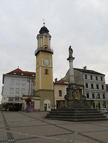 20171022_slovakia_212